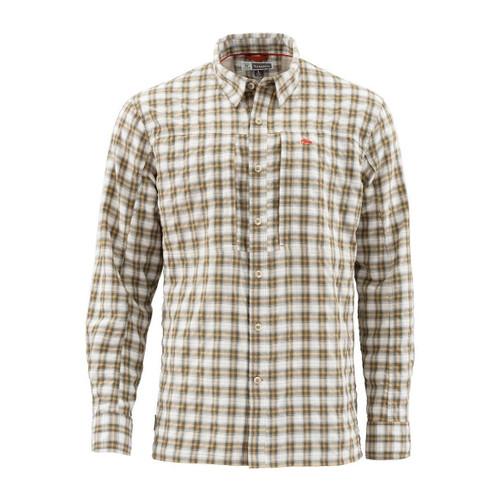 BugStopper LS Shirt - New51481