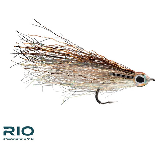Rio's Just Keep Swimming Golden Shiner 440793