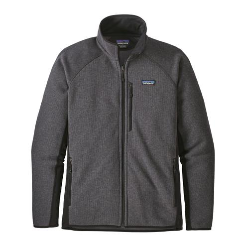 Performance Better Sweater Jacket37116