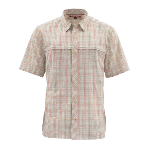 Stone Cold SS Shirt38440
