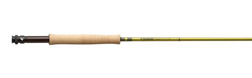 Pulse Rod 9' 4wt36634