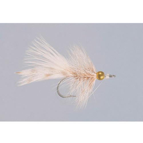 Kraimer's Cree B-Ducer 441805