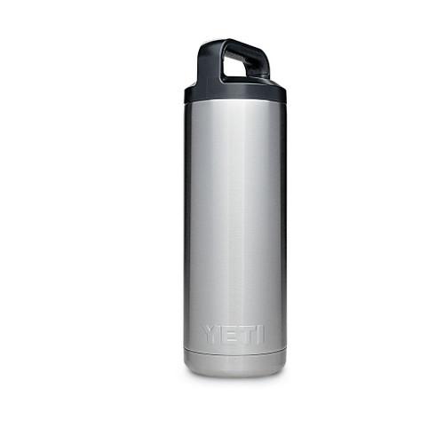 Rambler 18oz Bottle40031