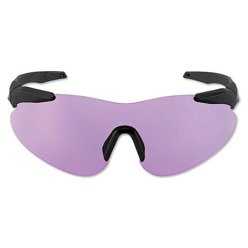 Beretta Basic Glasses- Purple49904