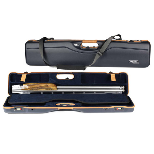 Sporting Compact Shotgun Case 16407LX/564337931