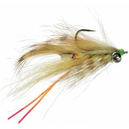 DA Tingum Shrimp McKnight 239765