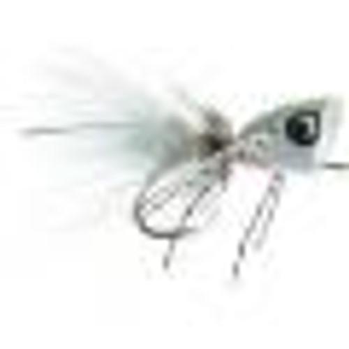 Bass Popper Mr Minnow 0623816