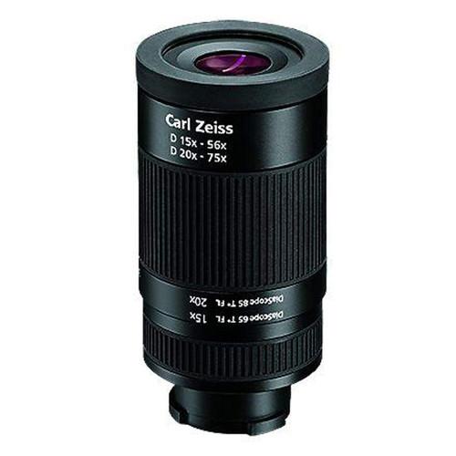 Vario-Okular D 15-56x/20-75x31984