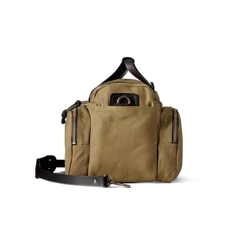 Filson Sportsman Utility Bag36822