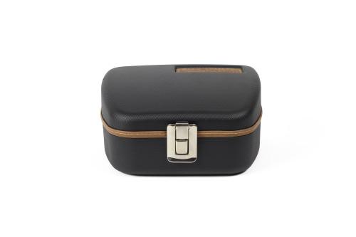 Negrini Eyewear Case 3105LXX/558438552
