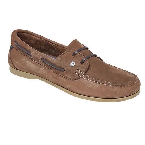 Aruba Deck Shoe38544
