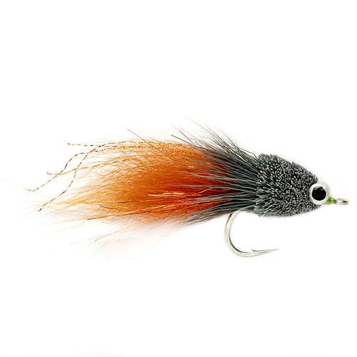 Bissetts Mud Bug Gray S2/038826