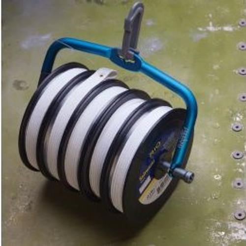 Fishpond Headgate Tippet Holder- XL40858