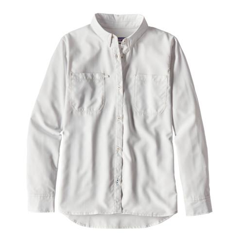 Women's LS Sol Patrol Shirt37185