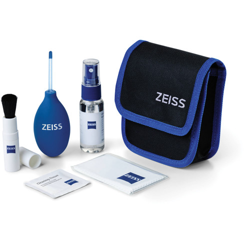 ZEISS Lens Cleaning Set30616