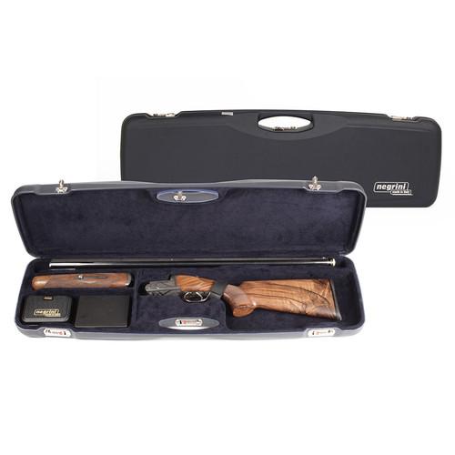 Negrini Shotgun Case 1654LR/516536404