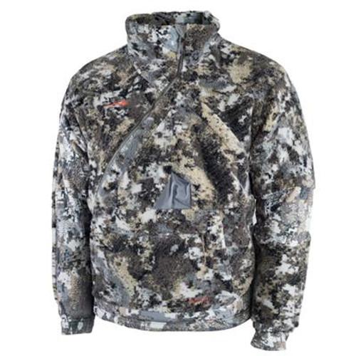 Fanatic Jacket Lefty - New47637