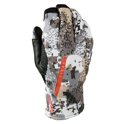 Women's Downpour GTX Glove36795