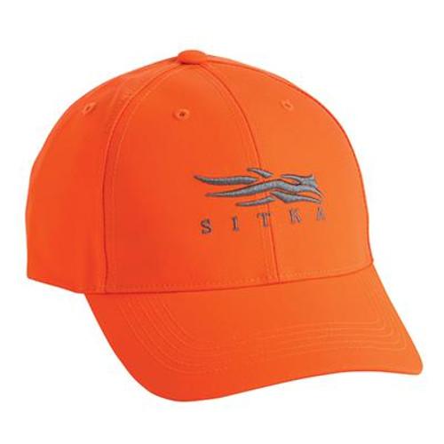Ballistic Cap23047