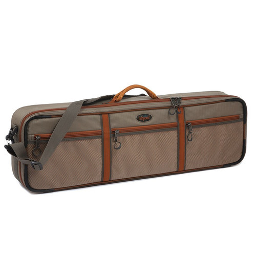 Fishpond Carry-On Rod and Reel Case40057