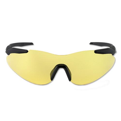 Beretta Basic Glasses- Yellow49905