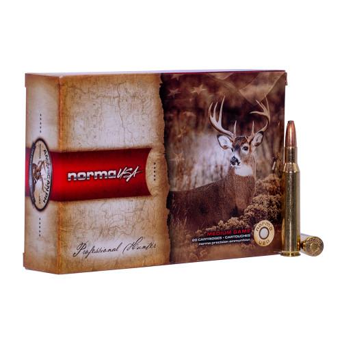 270 Winchester Oryx 150gr32870