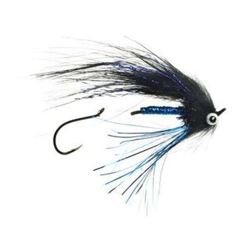 MARK'S GOBLIN BLUE/BLACK 427425