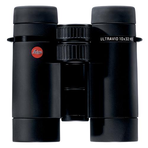 Leica Ultravid HD-Plus 10x3213371