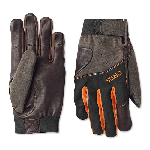Pro LT Hunting Glove50419