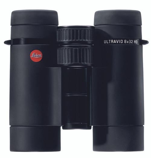 Leica Ultravid HD-Plus 8x3213370