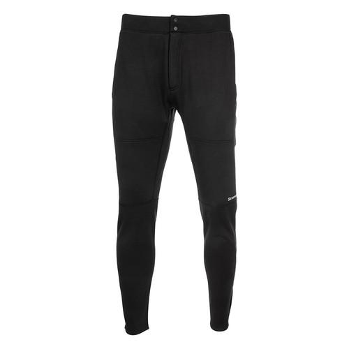 Men's Thermal Pant54157