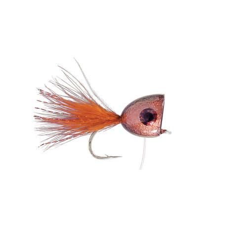 Copper Epoxy Mini Me Popper 134544