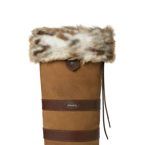 Dubarry Boot Liners35719