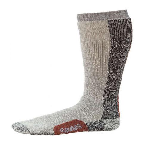 Guide Thermal OTC  Sock36715