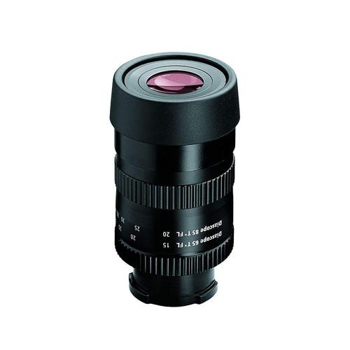 Vario-Okular D 15-45x/20-60x31983