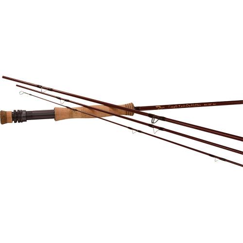 Mangrove Rod 6wt 9ft33394