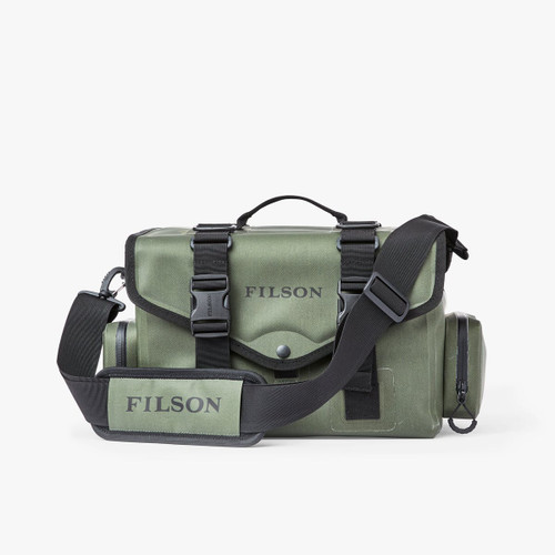 Filson Sportsman Dry Bag52527
