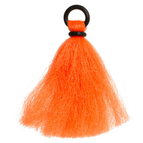 Loon Tip Toppers Large Orange13609