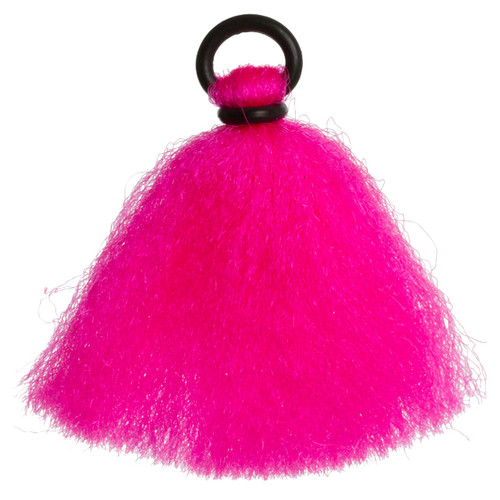 Loon Tip Toppers Large Pink13611