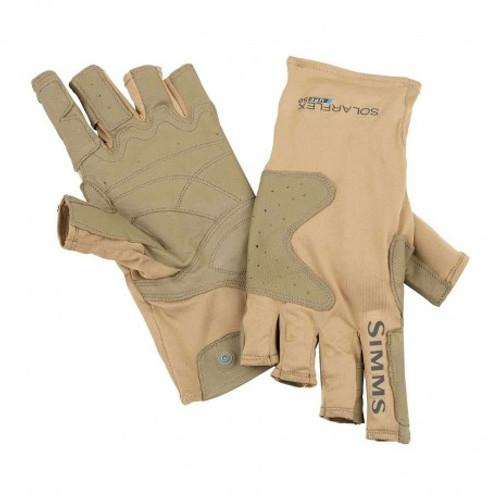 SolarFlex Guide Glove - New52566