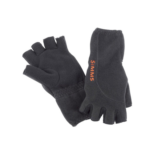 Headwaters 1/2 Finger Glove41932