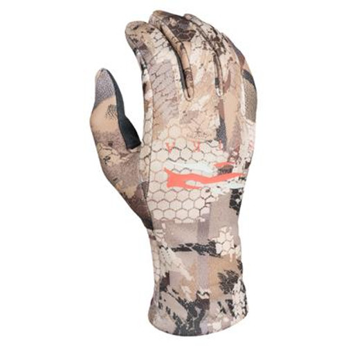 Women's Gradient Glove - New47837