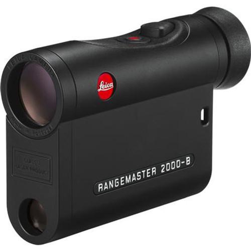 Leica Rangemaster CRF 2400-R37053