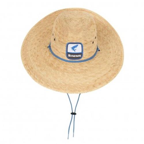 Cutbank Sun Hat53010