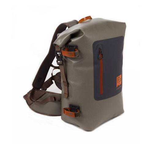 Fishpond Wind River Roll-Top Backpack40869