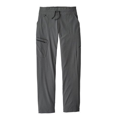 Woman's Fall River Comfort Stretch Pants44005