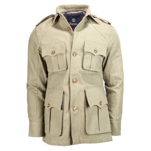 Rigby Safari Jacket38010