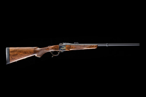 Model 10 Single Shot 7x5733815