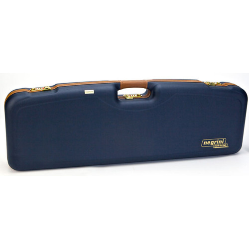 Negrini OU/SXS 2 SG Deluxe Case 1622LX-2F/513638410