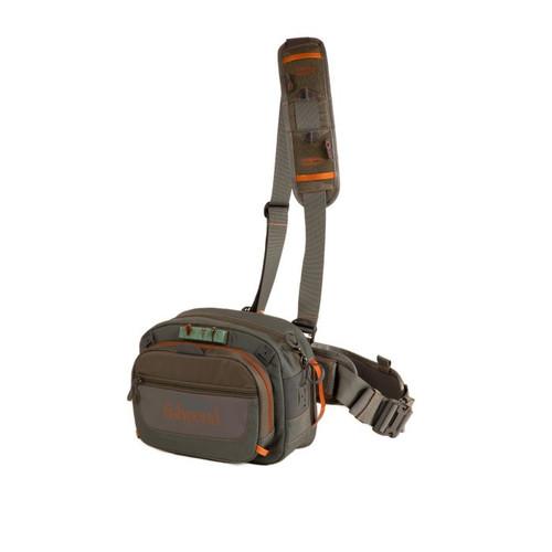 Fishpond Switchback Pro Wading Belt System52416